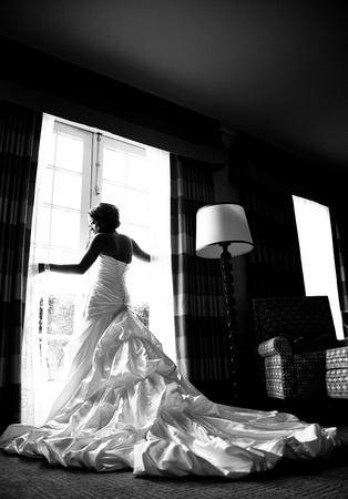 wedding packages, bridal portraits, wedding photography