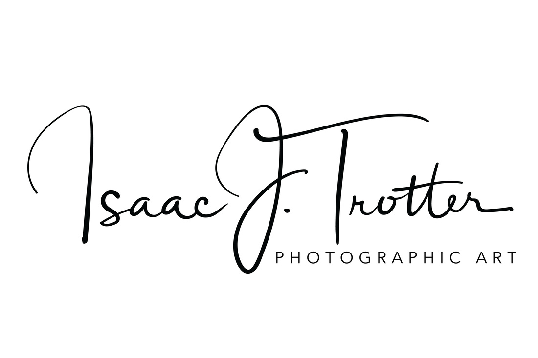 Isaac Trotter Photography